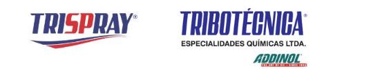 TRISPRAY AEROSSÓIS TÉCNICOS